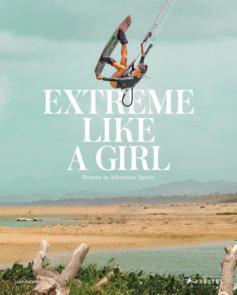 Extreme Like a Girl
