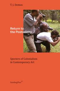 Return to the Postcolony