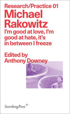 Michael Rakowitz by