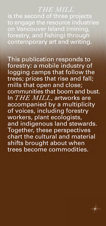 The Mill by