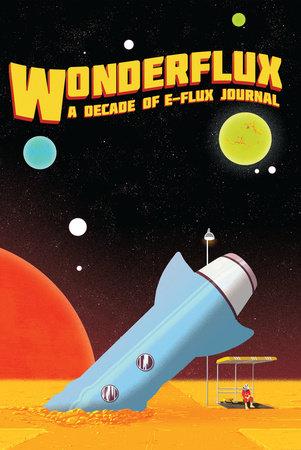Wonderflux by