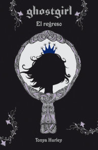 Ghostgirl: El regreso / Ghostgirl: Homecoming #2
