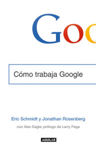 Como trabaja Google / How Google Works