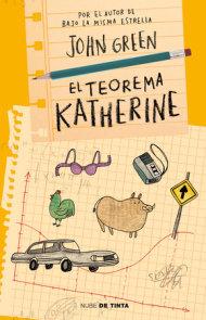 El teorema Katherine /An Abundance of Katherines