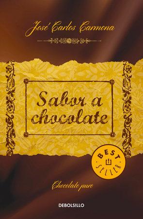 Sabor a chocolate / The Taste of Chocolate by Jose Carlos Carmona