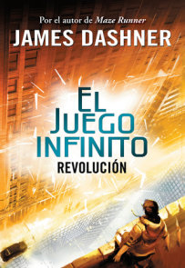 Revolucion (El juego infinito 2) / The Rule of Thoughts (The Mortality Doctrine,  Book Two)