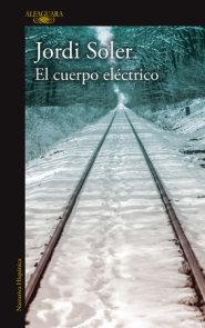 El cuerpo eléctrico / The Magical Being