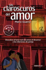 Los claroscuros del amor / The Chiaroscuros of Love