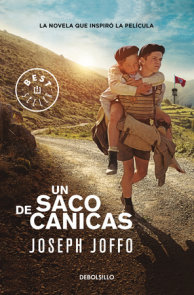 Un saco de canicas (Movie Tie-in) /A Bag of Marbles