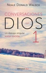 Conversaciones con Dios: Un diálogo singular