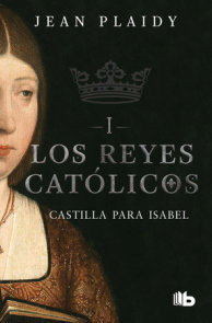 Castilla para Isabel / Castile For Isabel