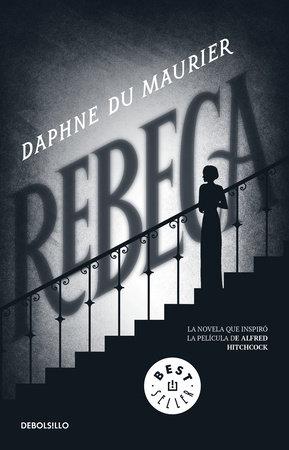 Rebeca / Rebecca