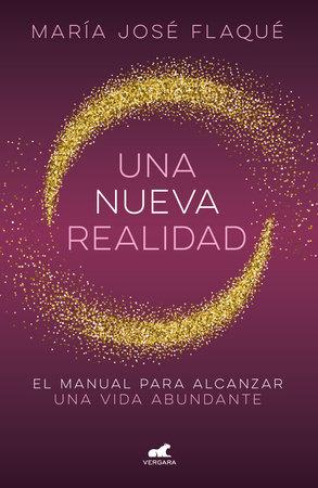 Una nueva realidad / A new reality by Maria Jose Flaque