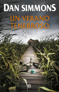 Un verano tenebroso / Summer of Night