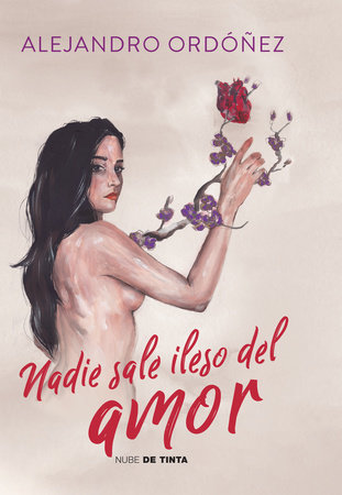 Nadie sale ileso del amor / No One Gets Out of Love Unscathed