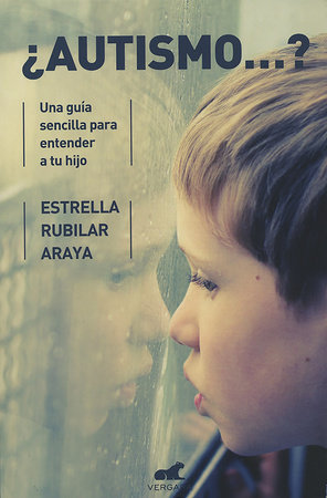 ¿Autismo?/ Autism? by Estrella Rubilar Araya