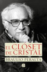 El closet de cristal / The Glass Closet