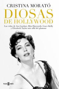 Diosas de Hollywood / Hollywood Goddesses