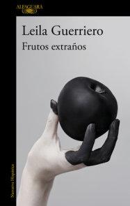Frutos extraños / Strange Fruits