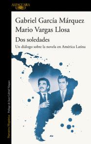 Dos soledades / Un diálogo sobre la novela en América Latina