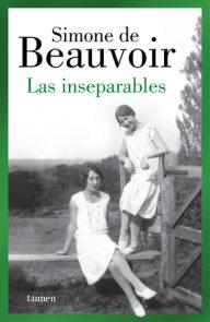 Las inseparables / Inseparable