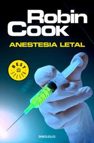 Anestesia letal / Host