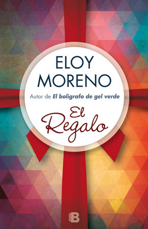 El regalo/ The Gift by Eloy Moreno
