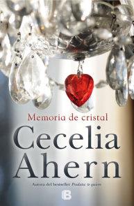 Memoria de cristal / The Marble Collector