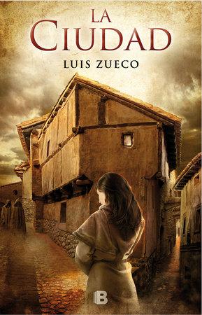 La ciudad / The City by Luis Zueco