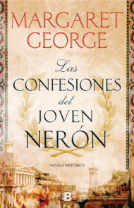 Las confesiones del joven Nerón / The Confessions of Young Nero