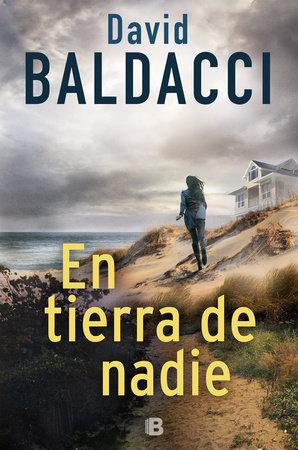 En tierra de nadie / No Man's Land by David Baldacci