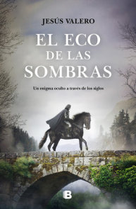 El eco de las sombras / The Echo of Shadows