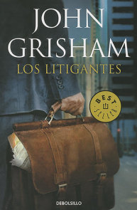 Los litigantes / The Litigators