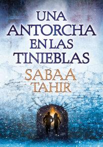 Una antorcha en las tinieblas / A Torch Against the Night