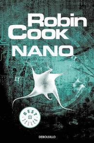 Nano / In Spanish