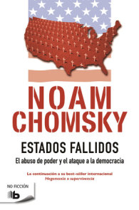 Estados fallidos/ Failed States