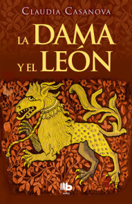 La dama y el león / The Lady and the Lion