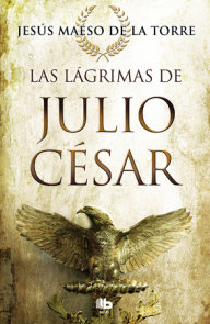 Las lágrimas de Julio César / The Tears of Julius Caesar