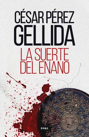 La suerte del enano / The Luck of the Dwarf by Cesar Perez Gellida