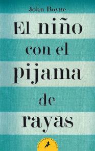 El niño con el pijama de rayas/ The Boy in the Striped Pajamas