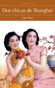 Dos chicas de Shanghai / Shanghai Girls