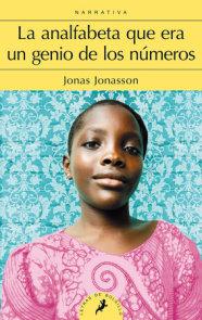 La analfabeta que era un genio de los números / The Girl Who Saved the King of Sweden