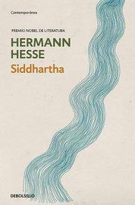 Siddhartha  / In Spanish