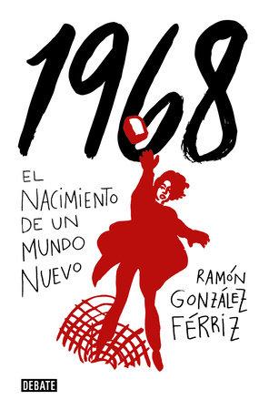 1968 /1968 by Ramon Gonzalez