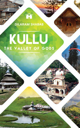 Kullu by Dilaram Shabab